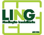 Ling Mediação -  Sociedade de Mediação Imobiliaria, Lda.