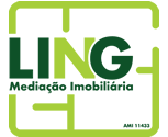 Ling Mediação -  Sociedade de Mediação Imobiliaria, lda